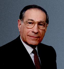 Willard H. DaSilva, Esq.