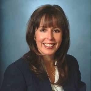 Lynne S. Hilowitz